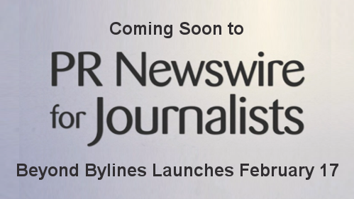 Coming Soon Beyond Bylines Final Teaser