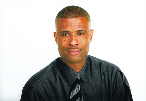 Darryl E. Owens, an editorial writer/columnist at The Orlando Sentinel and ProfNet user