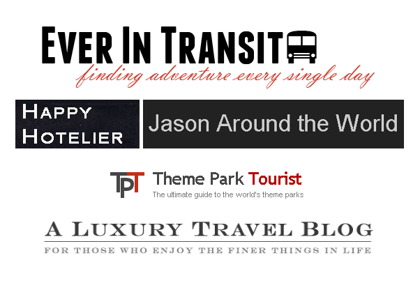 Blog Profiles: Travel and Tourism Blogs We Love