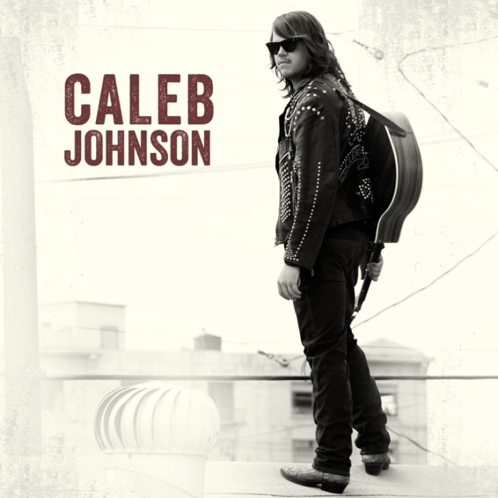 AMERICAN IDOL XIII Winner Caleb Johnson Releases Debut Album this Summer (PRNewsFoto/19 Entertainment/Interscope)