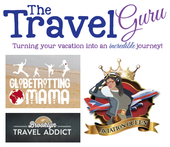 African American Travel Blogs We Love