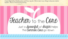 Blogs We Love: Teacher Blogs