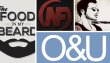 Blogs We Love Featuring Men's Interest Blogs