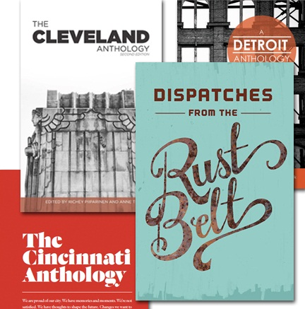 rust belt anthologies