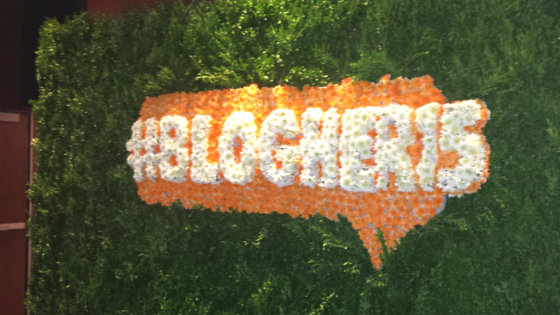 #BlogHer15