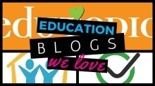 Education Blogs