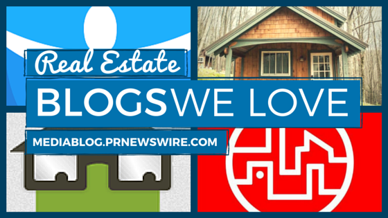 real estate blogs