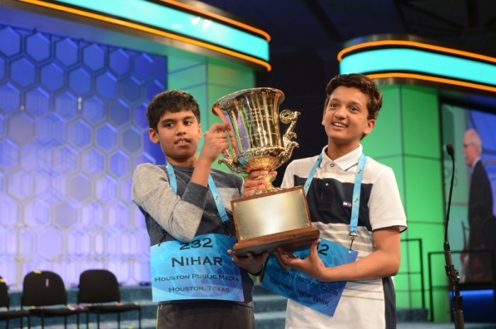 Spelling Bee Co-Champs 2016_JPG