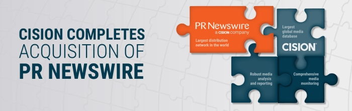 cision-finalizes-pr-newswire-acquisition-null-HR