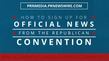 official republican convention news