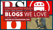 conservative policy blogs