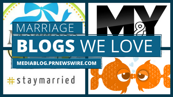 blog profiles marriage blogs