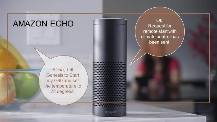 genesis-alexa-amazon-echo