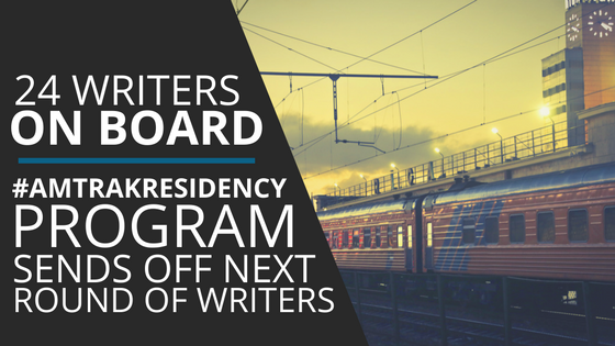 amtrak-writer-residency-program