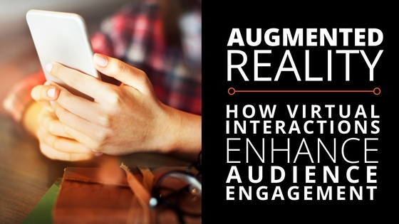 augmented-reality-virtual-interactions-journalism