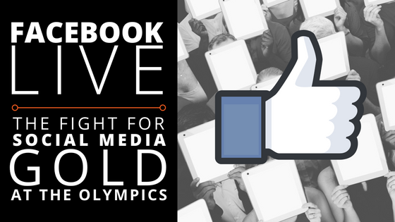 facebook-live-at-the-olympics