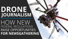 drone-journalism-regulations