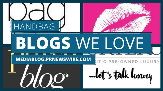 handbag and purse blogs