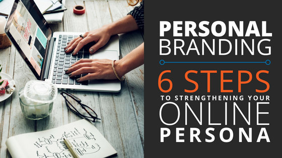 6 tips for strengthening your online brand