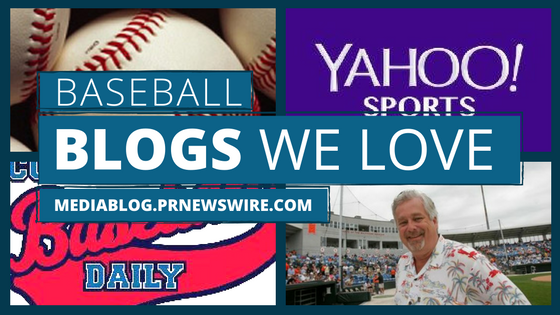 baseball blogs we love