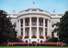 US Marine Corps to play Inauguration Day