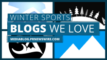 Winter Sports Blogs