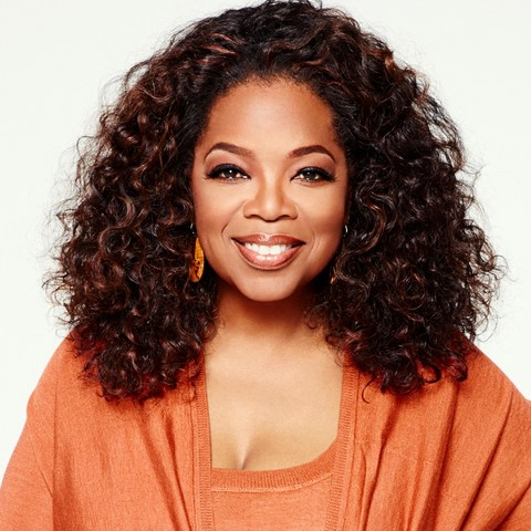 Oprah Winfrey Becomes a Special Contributor to 60 Minutes