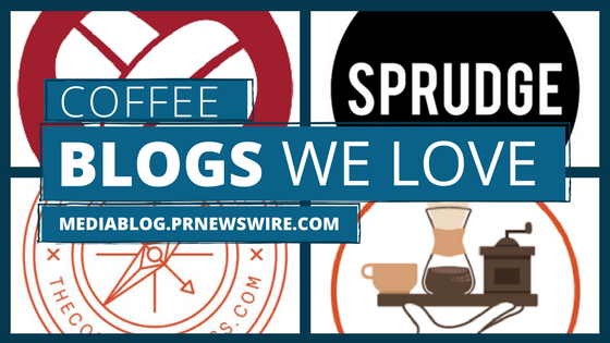 coffee-blogs