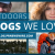 Blog Profiles: Outdoor Blogs