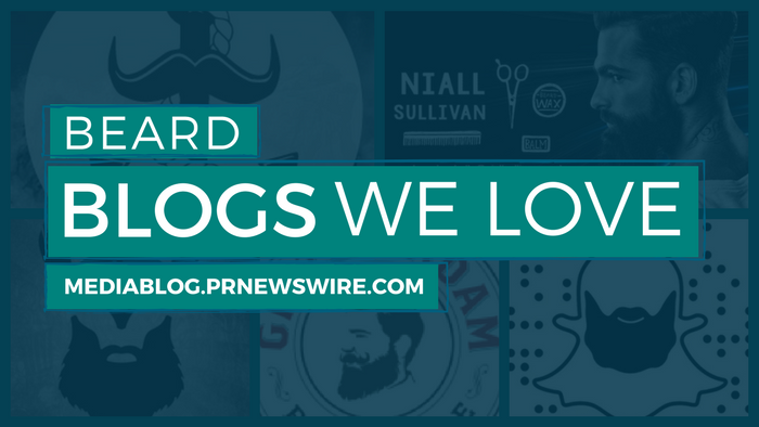 Beard Blogs We Love