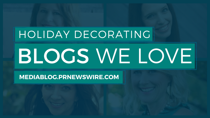 Blog Profiles Holiday Decorating Blogs Beyond Bylines