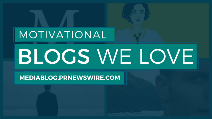 Motivational Blogs