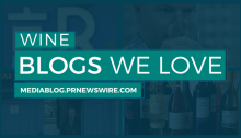 Blog Profiles: Wine Blogs