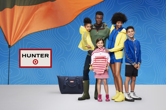 Target-Hunter-Collaboration