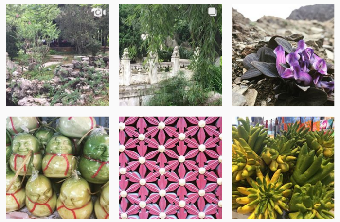 6 recent posts from @matt_mattus on Instagram