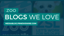Zoo Blogs We Love - mediablog.prnewswire.com