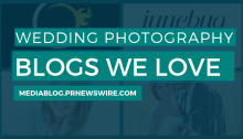 Wedding Photography Blogs We Love - mediablog.prnewswire.com